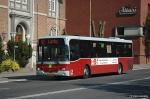 Odense Bybusser 74