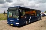 Tide Bus 8582