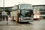 DSB 111