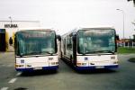 MPK Olsztyn 881 og 882