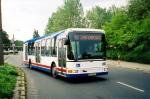 MPK Olsztyn 882