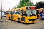 MPK Olsztyn 869