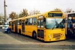 MPK Olsztyn 1029
