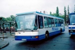 PKS Gdansk 1018