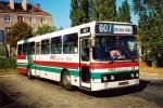 PKS Zielona Gora