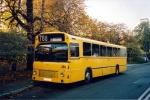 Transgor Myslowice 294