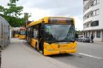 City-Trafik 152