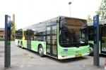 Arriva 4067