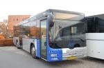 Jørns Busrejser 46