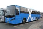 Nettbuss 231