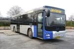 Jørns Busrejser 41