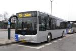 Jørns Busrejser 42