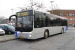 Jørns Busrejser 44