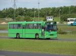 Arriva 2351