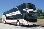 Egons Turist- og Minibusser 159