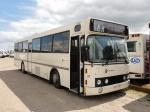 Iversen Busser 31