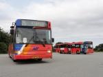 City-Trafik 603