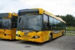 City-Trafik 642