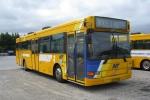 City-Trafik 661
