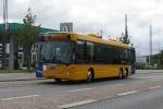 City-Trafik 633