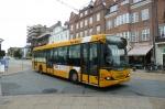 Pan Bus 258
