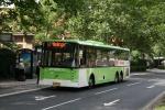Tide Bus 8027