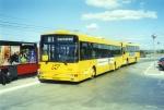 De Hvide Busser 8739