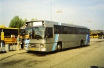 Dyssells Busser 124