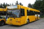City-Trafik 665