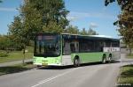 Arriva 4064