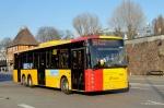 Nettbuss 8483