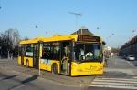 City-Trafik 2836