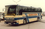 Feldborg Busserne 10