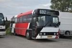 Tide Bus 8204 (lånebus)