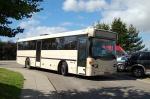 Tide Bus 8213 (lånebus)