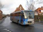 Jørns Busser