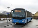 Netbus 113
