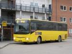 Pan Bus 8298