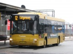 Pan Bus 8310