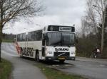 Todbjerg Busser 112