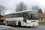 Todbjerg Busser 162