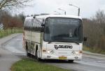 Todbjerg Busser 163