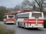 Todbjerg Busser 163 og 162