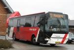 Pan Bus 276