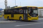 Nobina 6248