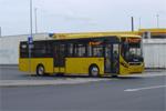 Nobina 6249