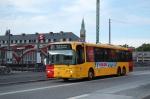 City-Trafik 2736