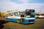 PKS Chełm 30016