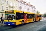 KLA Kalisz 806