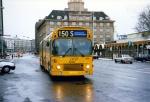 Bus Danmark 1295
